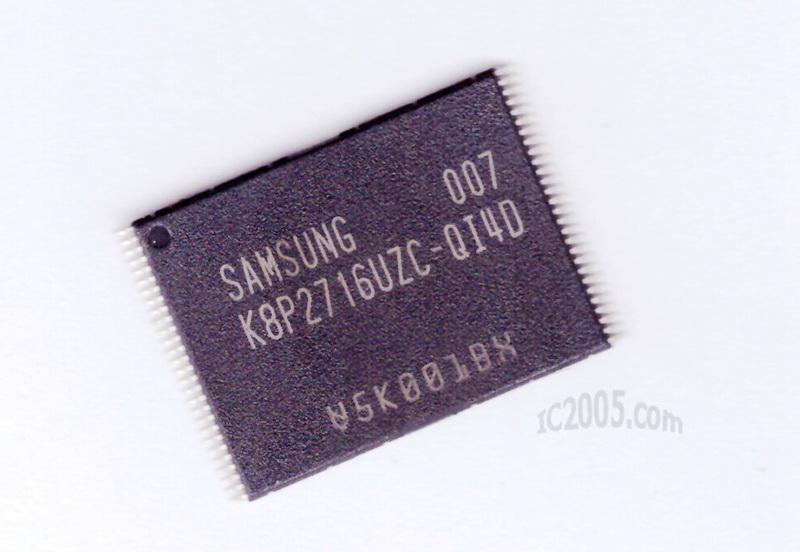 IC2005-IC-003-K8P2716UZC-QI4D.jpg (894×540)