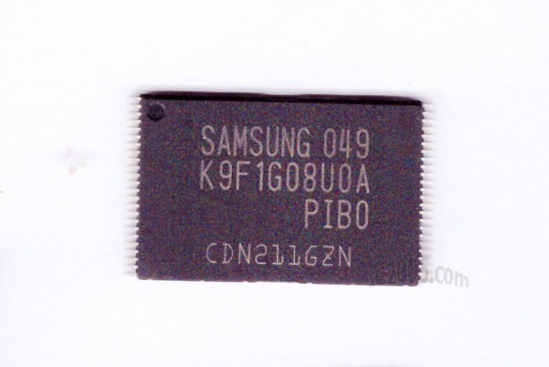 IC2005-IC-005-K9F1G08U0A-PIB0.jpg (894×540)