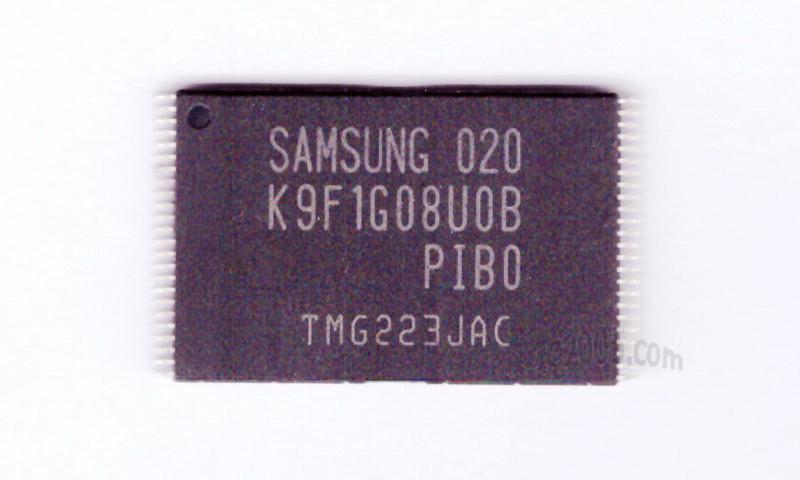 IC2005-IC-006-K9F1G08U0B-PIB0.jpg (894×540)