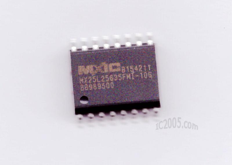 IC2005-IC-010-MX25L25635FMI-10G.jpg (894×540)