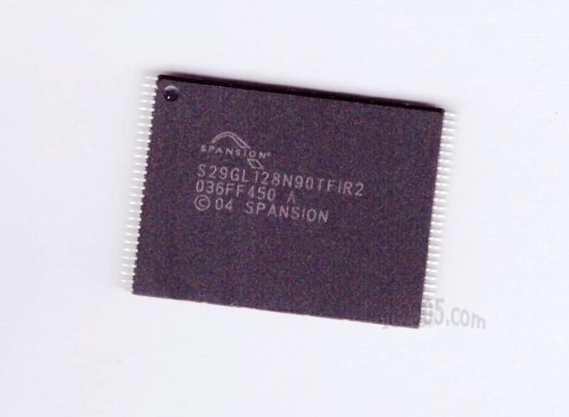 IC2005-IC-013-S29GL128N90TFIR2.jpg (894×540)