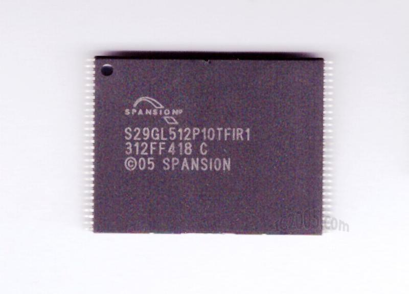 IC2005-IC-016-S29GL512P10TFIR1.jpg (894×540)