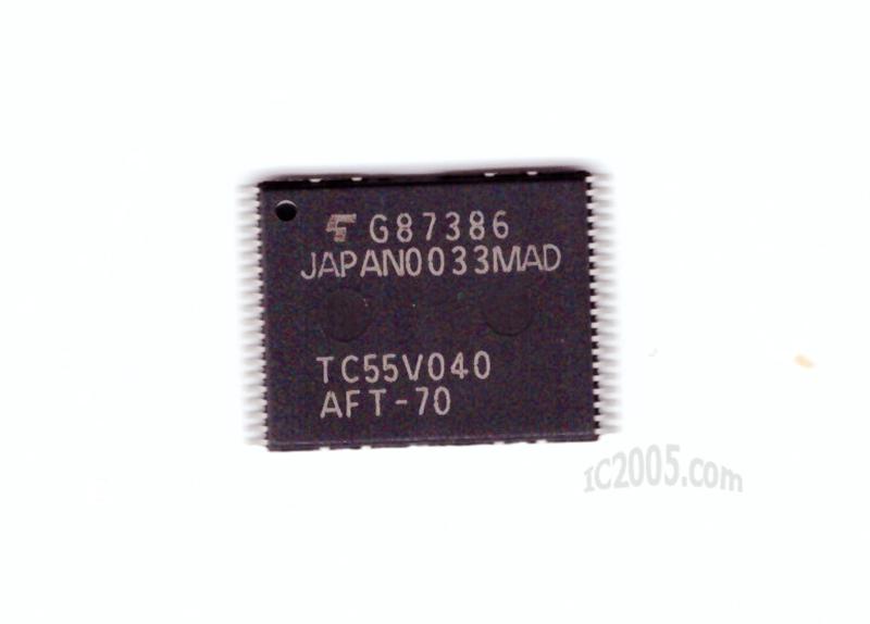 IC2005-IC-018-TC55V040