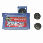 XG2Turbo 128M GBA flash cart