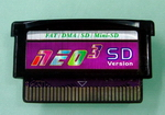 NEO3-SD NDS Cart for NDS & Lite