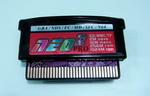 NEO2 Pro 1024M Flash Cart + SL4