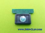 UNI-Clip 48pin (Green)