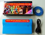 Neo MVS-Magic KeyConverter