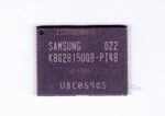 IC2005-IC-004-K8Q2815UQB-PI4B for PS3