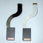 soft cable for Neo PSP convertor and PAD