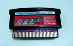 NEO2 Pro 1024M Flash Cart + SL4
