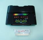 NEO N64 Myth flash cart + 256M